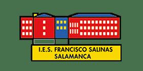 ie_salinas