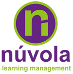 núvola · learning management