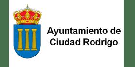 logo_ayto_ciudad_rodrigo