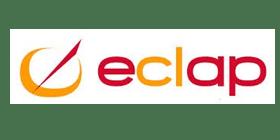 logo_eclap