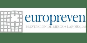 logo_europreven