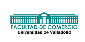 logo_facultad