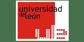 logo_leon_uni